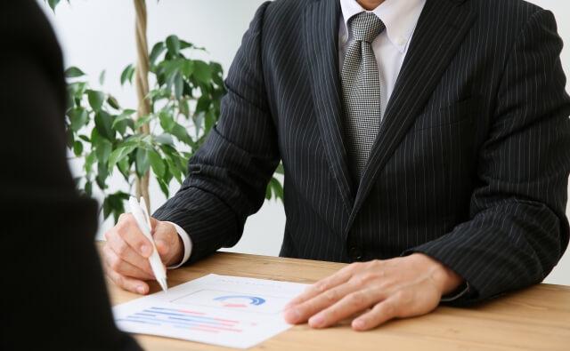 4.応募書類の作成・ブラッシュアップ